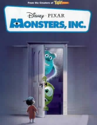 http://www.d8a.co.uk/vcd/Monsters-inc-cover.jpg