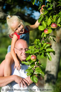 apple-tree-family